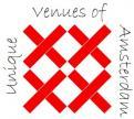 Logo # 337396 voor Logo  wedstrijd