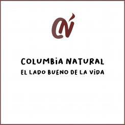 Logo  n°1135626