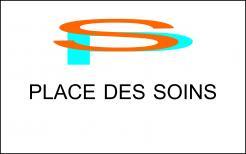 Logo design # 1155232 for care square contest