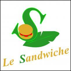 Logo  n°981486