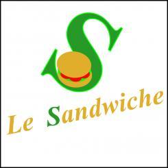 Logo  n°981487