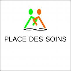Logo design # 1155856 for care square contest