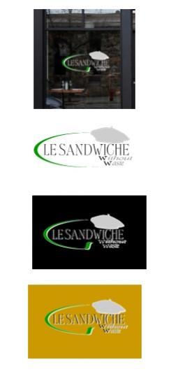 Logo  n°987934