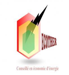 Logo  n°85893