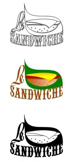 Logo  n°985871