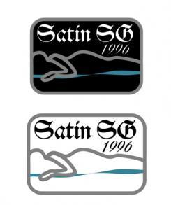 Logo  n°987889