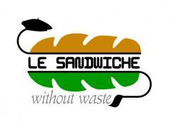 Logo  n°987994