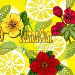 Logo  n°71158