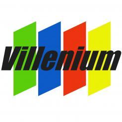 Logo  n°77703