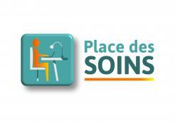 Logo  n°1158648