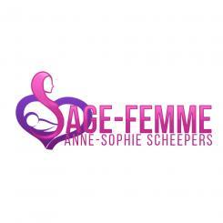 Logo  n°914611
