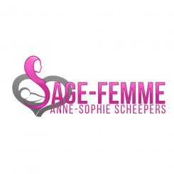 Logo  n°914614