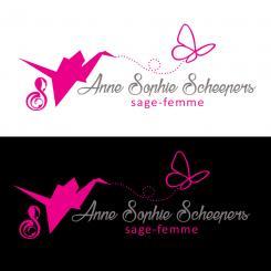 Logo  n°915535