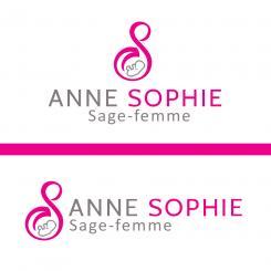 Logo  n°914838
