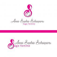Logo  n°915058