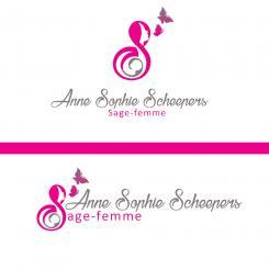 Logo  n°915077