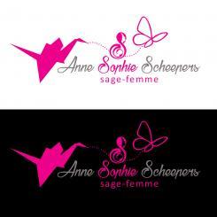 Logo  n°915583