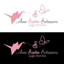Logo  n°915587