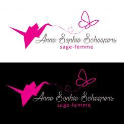 Logo  n°915390