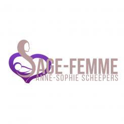 Logo  n°914592
