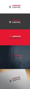 Logo  # 937275 für Investment Company - neues LOGO Wettbewerb
