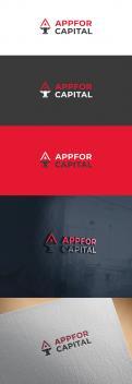 Logo  # 937276 für Investment Company - neues LOGO Wettbewerb