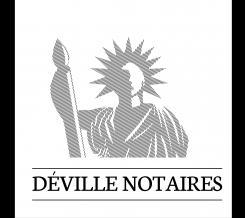 Logo  n°916413