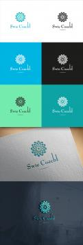 Logo design # 966077 for Modern logo wanted for personal coach contest