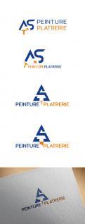 Logo  n°955163