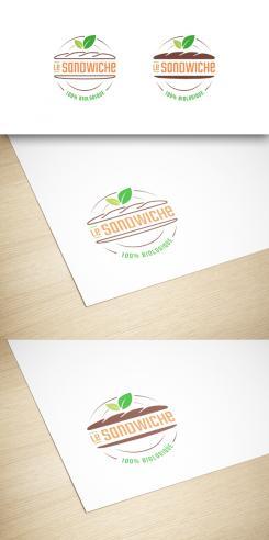 Logo  n°980571