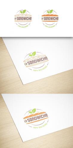 Logo  n°980572
