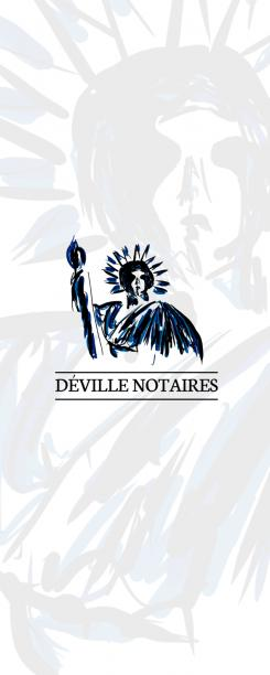 Logo  n°917589