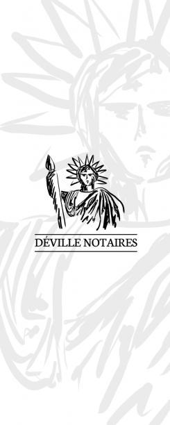 Logo  n°917604