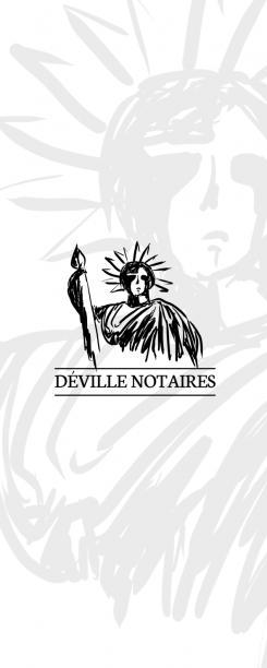 Logo  n°917609