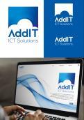 Logo # 1084722 voor Logo voor nieuwe aanbieder van Online Cloud platform wedstrijd