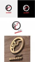 Logo  n°1179645
