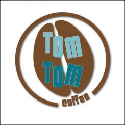 Logo  n°621376