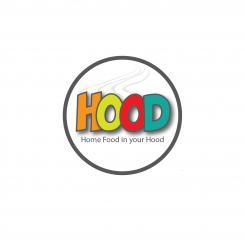 Logo  n°595495