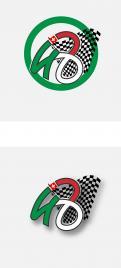 Logo  n°898757