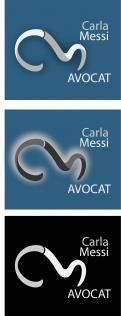 Logo  n°875987