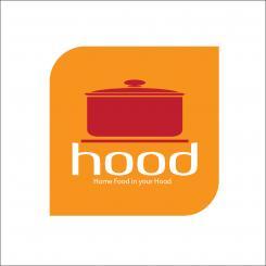 Logo  n°595702