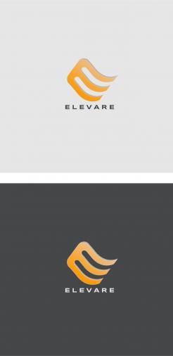 Logo  n°922740