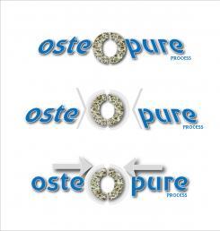 Logo  n°501406