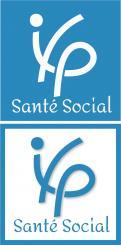 Logo  n°1192118