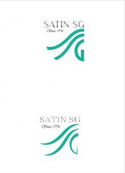Logo  n°986688