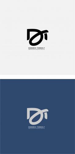 Logo  n°892190