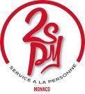 Logo  n°931216