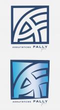 Logo  n°878058