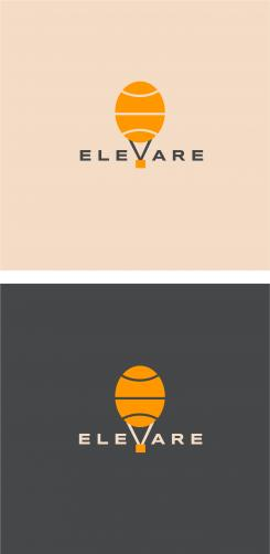 Logo  n°922903