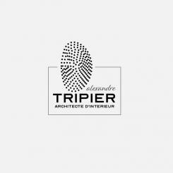 Logo  n°1193366